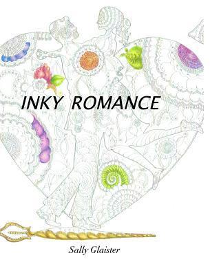 Inky Romance