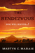 The Rendezvous (The Bounty ...