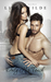 Only His Touch: Part One (T...