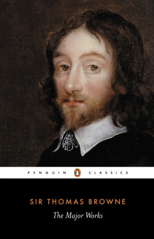 The Major Works by Thomas Browne