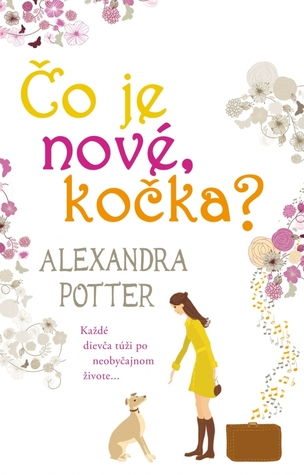 Going La La Alexandra Potter Pdf