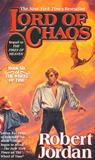 Download Lord of Chaos (Wheel of Time, #6)
