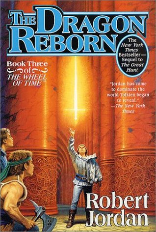 The dragon reborn wheel of time 3 by robert jordan 34897 gumiabroncs Choice Image
