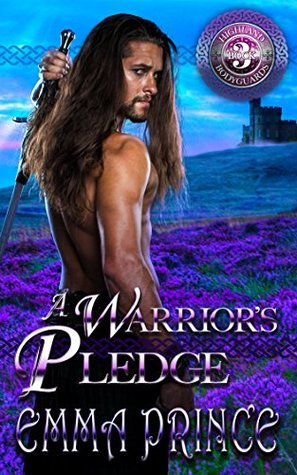 A Warrior's Pledge