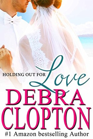 holding out for love debra clopton