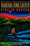 Pigs in Heaven (Greer Family #2)