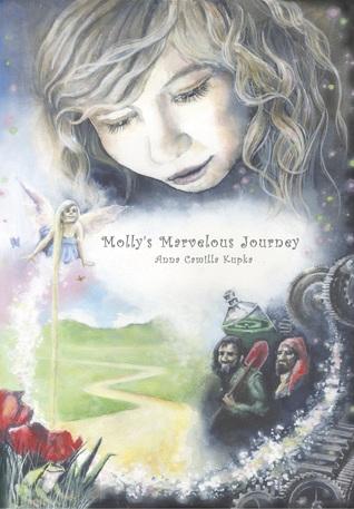 Molly's Marvelous Journey
