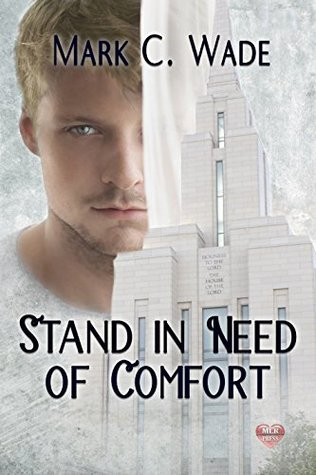 Stand In Need Of Comfort