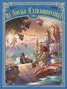 Le Voyage extraordinaire Tome 4