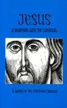 Jesus: A Dialogue With the Saviour
