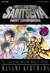 Saint Seiya Next Dimension n. 10