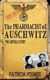 The Pharmacist of...