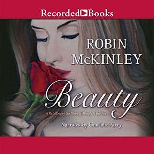 Beauty(Folktales)