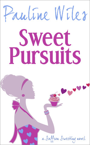 Sweet Pursuits
