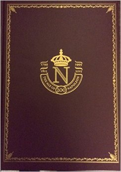 Napoleon's Finest: Marshal Louis Davout and His 3rd Corps, Combat Journal of Operations, 1805 - 1807