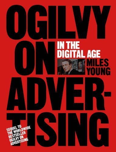 Ogilvy on Advertising in Digital Age