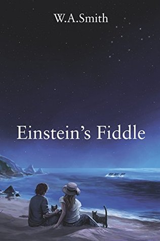 Einstein's Fiddle