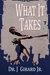 What It Takes by J. Girard Jr.