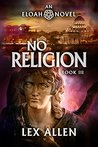 Eloah: No Religion