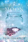 Blue Moon (Blue Mountain #2)