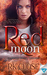 Red Moon by R.K. Close