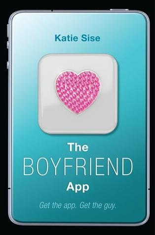 flirting quotes goodreads apps app store