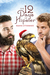 The 12 Days of Hipster (The Avona Tales, #2)