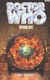Doctor Who: Autumn Mist
