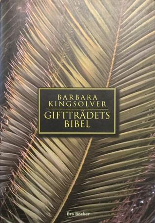 Giftträdets bibel