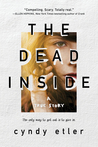 The Dead Inside by Cyndy Drew Etler