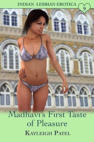 Indian desi sex stories
