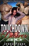 Touchdown Desires