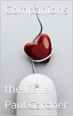 Companions: the Cave