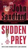 Sudden Prey by John Sandford