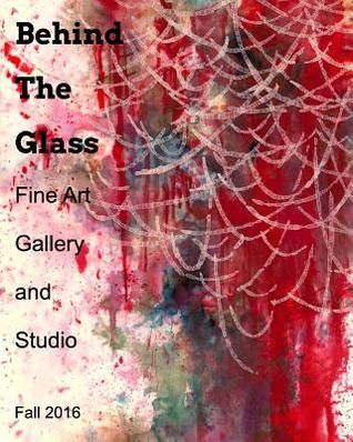 Behind The Glass Fine Art Gallery