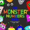The Monster Numbers Book
