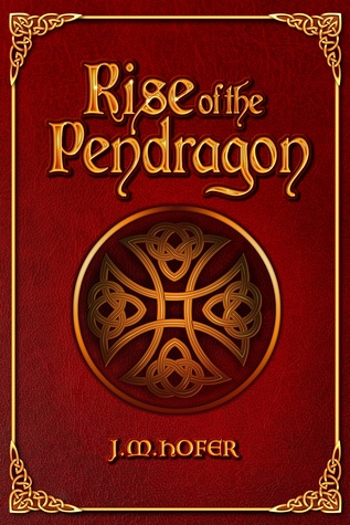 rise-of-the-pendragon