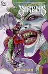 Gotham City Sirens, Vol. 4: Division
