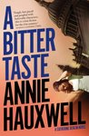 A Bitter Taste: A Catherine Berlin Novel