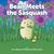 Bean Meets the Sasquash (Be...