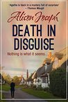 Death in Disguise (Agatha Christie Investigates #3)