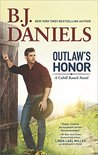 Outlaw's Honor (Cahill Ranch #2)