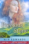 Precious Stone (High Tide Suspense Book 4)