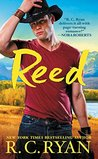 Reed (Malloys of Montana #3)