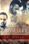 A Bond of Truth (Sensual Bonds, #2)