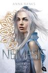 Nemesis - Geliebter Feind by Anna Banks