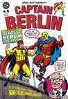 Captain Berlin #6 (Captain Berlin, #6)