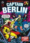 Captain Berlin #3 (Captain Berlin, #3)