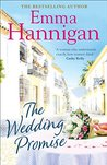 The Wedding Promise by Emma Hannigan