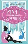 Zimtzauber by Katrin Koppold